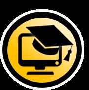 LógicaPress Logo